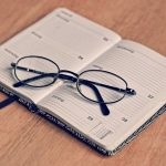 Difference Between a Weekly Planner and a Daily Planner and How to Know Which Type Would Suit You