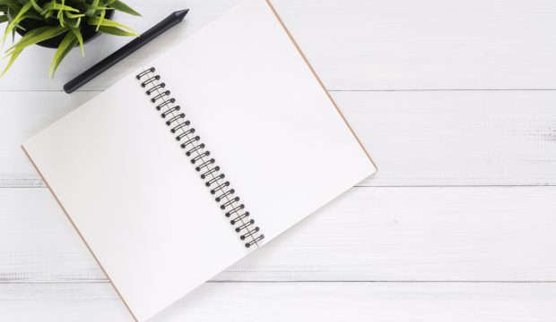 Best Productivity Planners