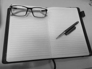 best budget planner notebook