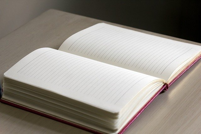 best bullet journal notebook