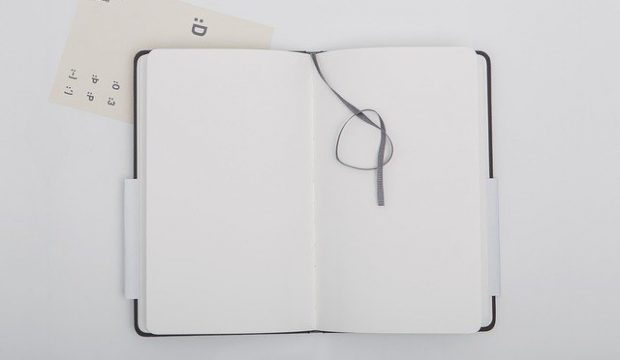 best notebooks for college