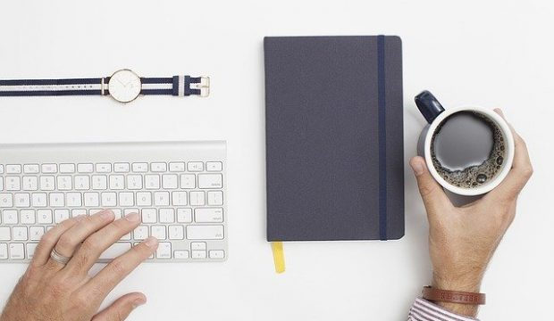 best planners for entrepreneurs